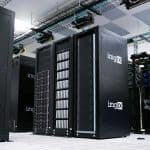 Taurus Group BV Acquires HPC Specialist Clustervision, broadening its global value-added strategy