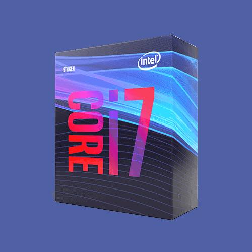 intel_9th_8th_gen - Taurus Europe | Hardware - Software